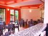 Zeus Hotel2