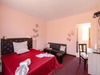 Zeus Hotel10