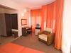 Hotel Dalia11