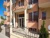 Hotel Dalia3