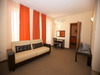 Hotel Dalia9