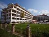 Regina Mare Aparthotel9