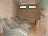 Primorsko Del Sol hotel10