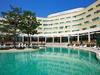 Jeravi Hotel2