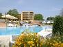 Magnolias Hotel
