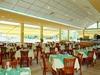 Magnolias Hotel14