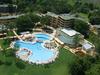 Magnolias Hotel3