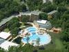 Magnolias Hotel4