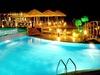 Magnolias Hotel6