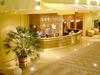 Magnolias Hotel7