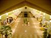 Magnolias Hotel8