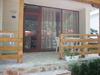 Primorsko Holiday Villas3