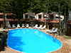 Primorsko Holiday Villas5
