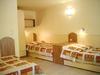 Primorsko Holiday Villas7
