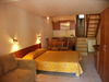 Primorsko Holiday Villas10