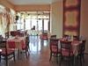 Apolis Hotel13
