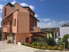 Apolis Hotel18