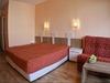 Apolis Hotel6