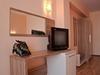 Apolis Hotel8
