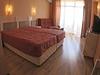 Apolis Hotel9