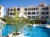 Bay Apartments Hotel2