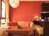 Bay Apartments Hotel22
