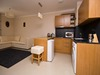 Bay Apartments Hotel23