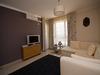 Bay Apartments Hotel25