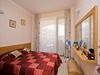 Bay Apartments Hotel26