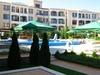 Bay Apartments Hotel31