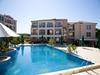 Bay Apartments Hotel5