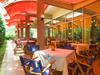 Ivana Palace Hotel14