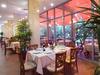Ivana Palace Hotel15