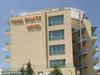 Ivana Palace Hotel3