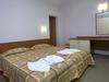 Ivana Palace Hotel10