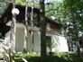 Villa Tajna-1