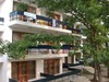 MMC Primorsko Hotel2