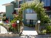 Aparthotel Gardenia2