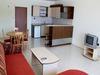 Aparthotel Gardenia9