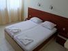 Aparthotel Gardenia10