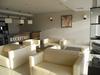 Albizia Family Hotel4