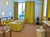 Esperanto Hotel4
