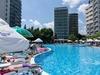 Slavyanski hotel
