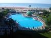 Slavyanski hotel2