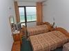 Slavyanski hotel11