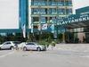Slavyanski hotel3