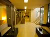 Azalia Hotel & SPA15