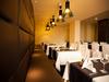 Azalia Hotel & SPA18