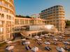 Azalia Hotel & SPA3
