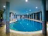 Azalia Hotel & SPA23